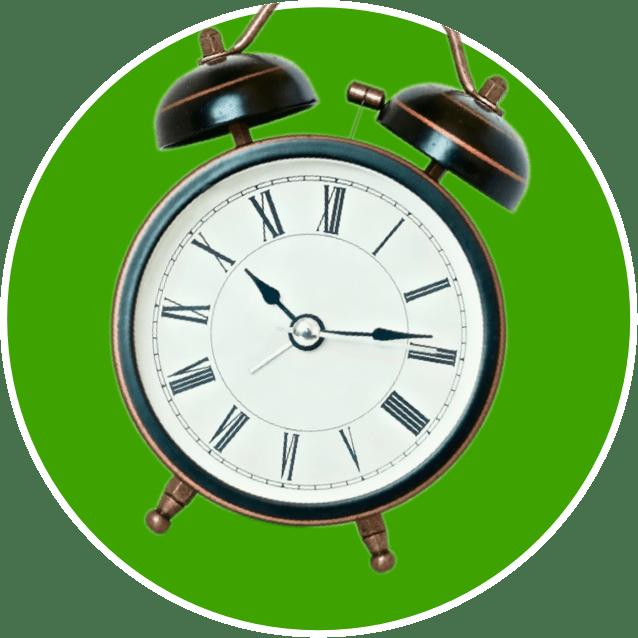 EnergyGO - Tarifa sin horarios. Mismo precio todo el día
