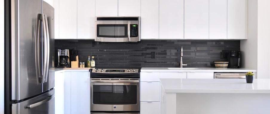 EnergyGO - Ten buenas prácticas en la cocina