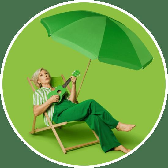 EnergyGO - ¿Prefieres una tarifa sin horarios